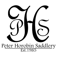 Peter Horobin Saddlery
