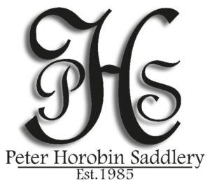 Peter Horobin European Brand Ambassador